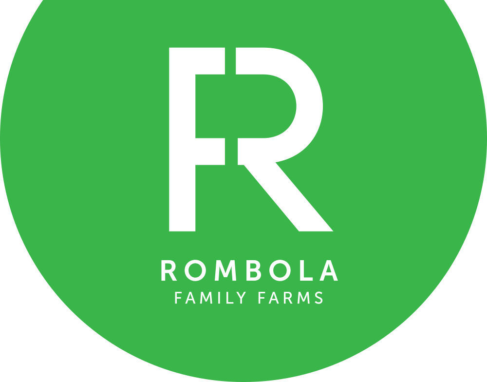 Rombola Family Farms